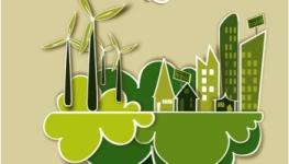 Экологический аудит. Разновидности
