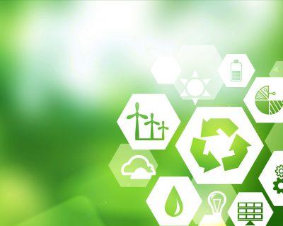 Первый окружной экологический форум