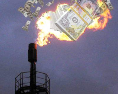 Нормативы платы за выбросы