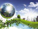 Разновидности экологического аудита