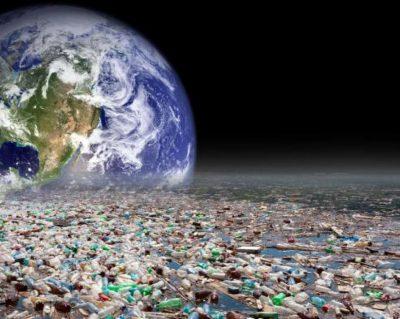 Правила ведения государственного реестра объектов накопленного вреда окружающей среде