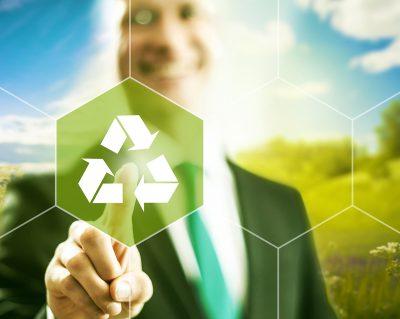 Комплексное экологическое разрешение