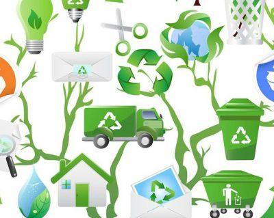 Продление лимитов на размещение отходов