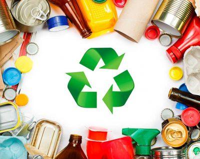 Для производителей товаров с 2019 года могут повыситься нормативы утилизации отходов на 5%