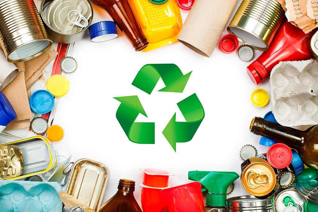 Для производителей товаров с 2019 года могут повыситься нормативы утилизации отходов на 5%.