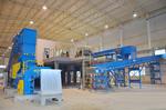 Утилизация отходов,технологии по переработке отходов