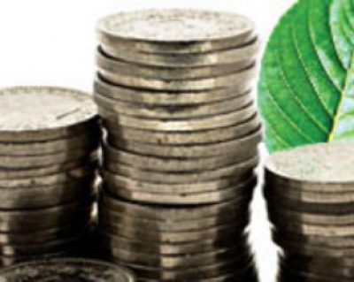Снижение платы за негативное воздействие на окружающую среду в 2018 году