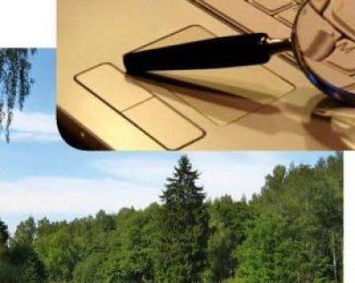 Оценка экологического ущерба