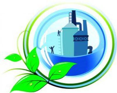 Экологическое обоснование планируемой  хозяйственной деятельности