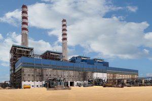 Расчет экологического ущерба в Екатеринбурге