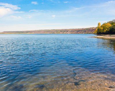 Возможно появление в России реестра недобросовестных водопользователей