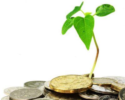 Можно ли снизить экологические платежи