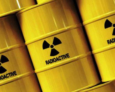 Методика определения размера платы за проведение экспертизы нормативов допустимых выбросов и сбросов радиоактивных веществ утверждена