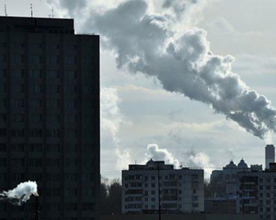 Представлена комплексная методика расчета вреда окружающей среде и здоровью человека