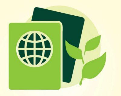 Разработка экологического паспорта предприятия в Екатеринбурге