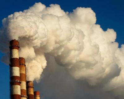 Ставки платы за негативное воздействие на окружающую среду в 2020 году