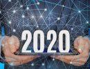 Что будет сделано весной 2020 года для поддержки населения и производства в зоне риска